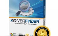 DriverFinder-PRO-3.7.0-Crack-License-Key-Free-Download