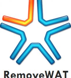 RemoveWAT-crack