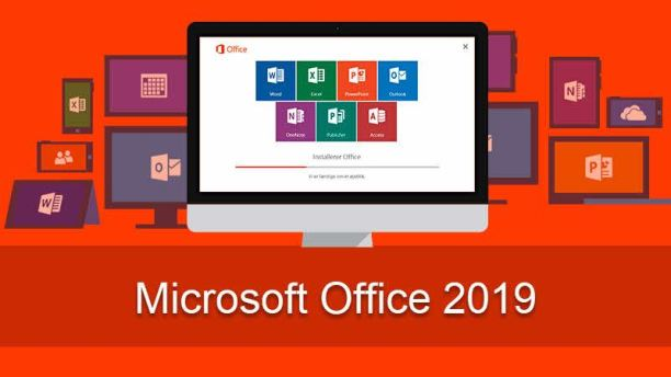 download-office-2019-