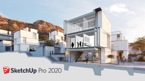 sketchup pro 2021 serial number and authorization code free download