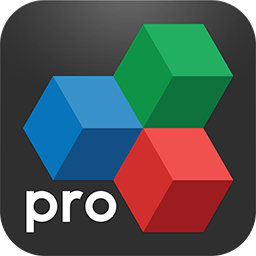 OfficeSuite Pro Apk Crack Free Download