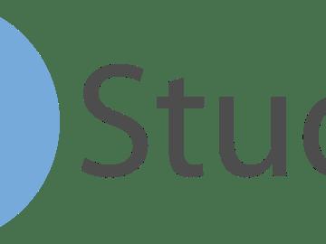 R-Studio 8.14 Build 179597 Crack