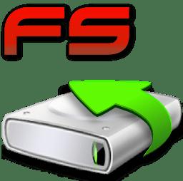 file scavenger 6.1 crack
