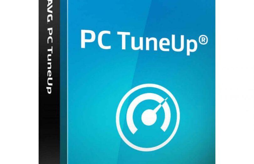AVG PC TUNEUP 18.3.507.0 Crack Key 2020 Latest Download 850x550 1