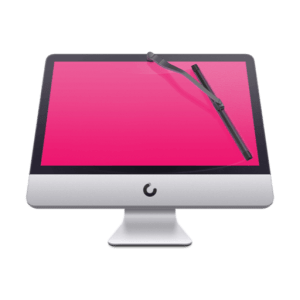 CleanMyMac X 4.7.3 Crack