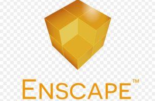 Enscape3D 3.0.0 Crack