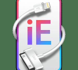 iExplorer Crack v4.4.2 Registration Code Full Updated Version2