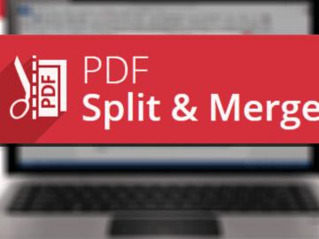 Icecream PDF Split Merge Pro 4.0.3 Crack With Keygen Full 2020 Download 850x524 1