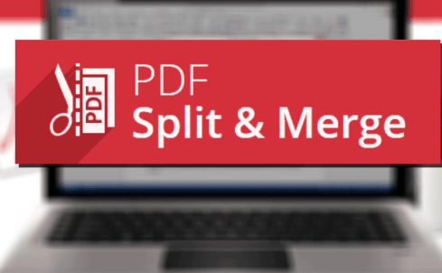 Icecream PDF Split Merge Pro 4.0.3 Crack With Keygen Full 2020 Download 850x524 1