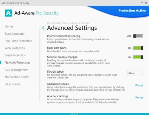 Ad Aware Pro Security Premium Crack Download