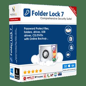 Folder-Lock-7.7.6-Crack