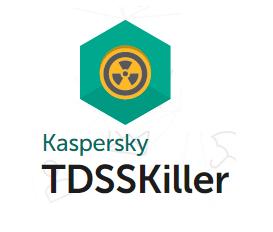 Kaspersky TDSSKiller Crack Registration Code Free Download 2020