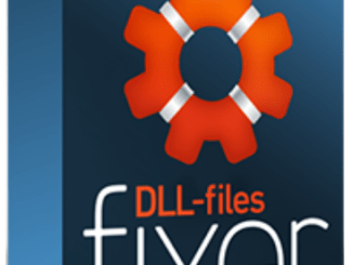 DLL Files Fixer 2020 Crack Full Version Free Download