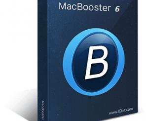 macbooster-7-2-0-crack-download