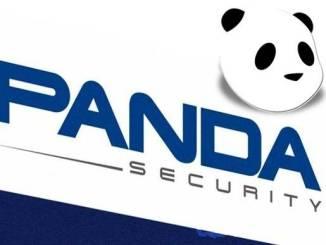 Panda Free Antivirus 2019 Crack With Keygen download