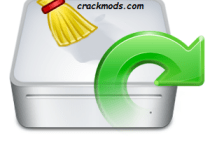 Wise Data Recovery 5.13 Crack