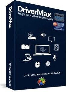 DriverMax Pro 10.15 Crack + Registration Code