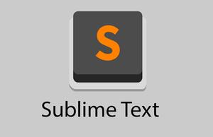 Sublime Text 3.1.1 Crack Build 3187 Download