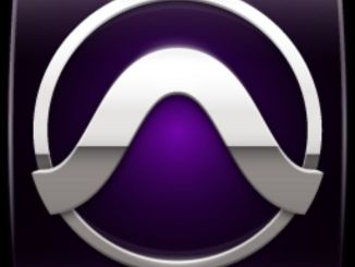 Avid Pro Tools 2019.12 Crack Full Version Download 2020
