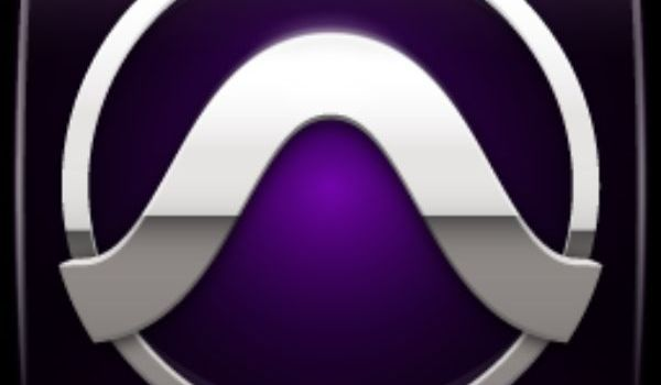 Avid Pro Tools 2019.12 Crack Full Version Download 2020