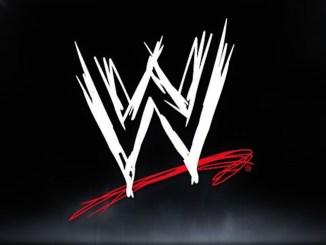WWE Premium Crack Account Generator 2020 Full Free Download