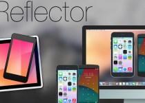 Reflector 3.2.1 Crack + License Key Full [Latest] Torrent Download