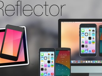 Reflector 3.2.0.4 Crack & License Key Full Free Download 2020
