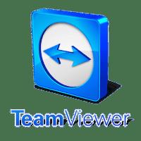 TeamViewer Premium 13.0.6447