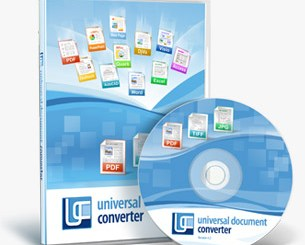 Universal Document Converter 6.8.1712.15160 With Keys
