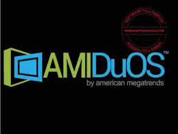 AMIDuOS Pro 2.0.8.8511 Lollipop Crack