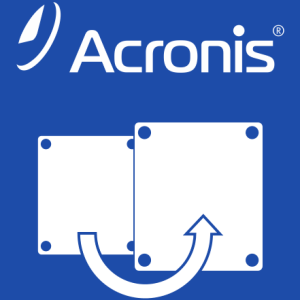 Acronis Backup Advanced Crack