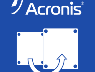 Acronis Backup Advanced 12.5.8850 Crack + Serial Key ( Activator )