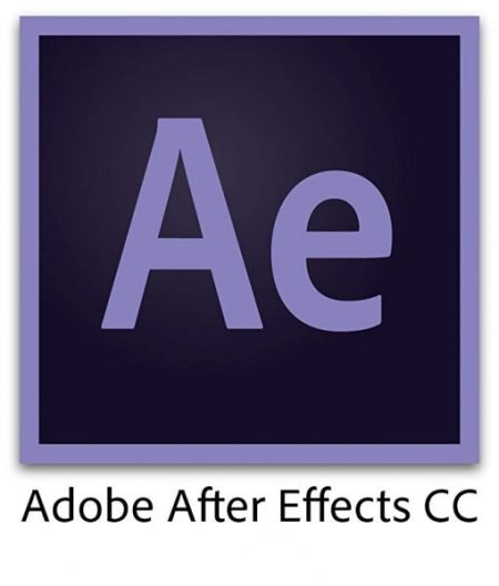 Adobe After Effects CC 17.6.0.46 Crack + License Key Full Download 2021