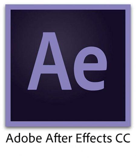 Adobe After Effects Crack v17.0.3.58.73 Free Download 2020