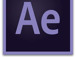 Adobe After Effects Crack v17.0.3.58.73 Free Download 2020