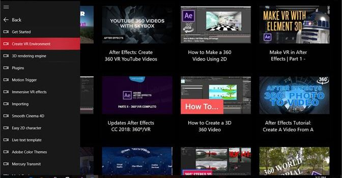 Adobe After Effects CC 2018 v15.0.1.73
