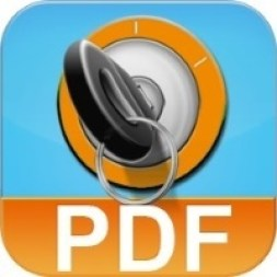 Coolmuster PDF Password Remover Registration Code Download