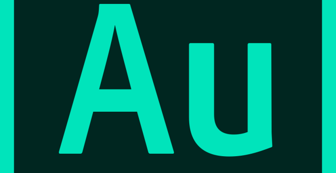 Adobe Audition CC 2020 v13.0.1.35 Crack Full Version Free Download