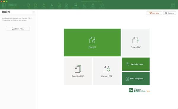 iSkysoft PDF Editor Pro 6.3.5.2806 Crack Free Download