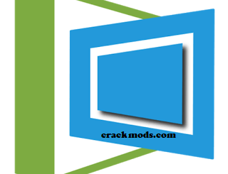 AMIDuOS Pro Crack v2.0.8.8511 Full Version Free Download
