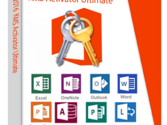 Office 2016 Permanent Activator Crack Ultimate Full Download 2020