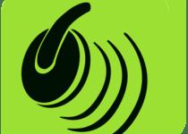 NoteBurner iTunes DRM Audio Converter 3.0.7 Crack