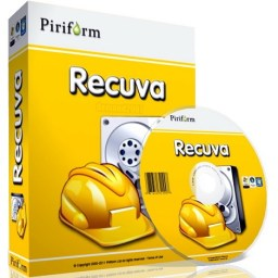 Recuva Pro 1.56 Crack + License Key 2020 Full Free Download