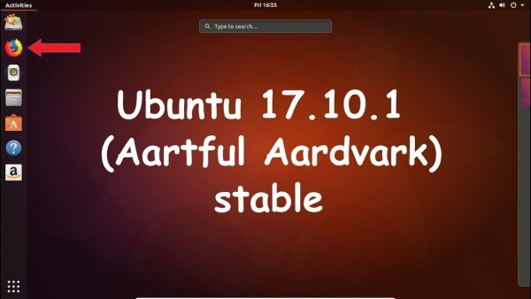 Ubuntu 17.10.1 Crack Final Full ISO Free Download 2020