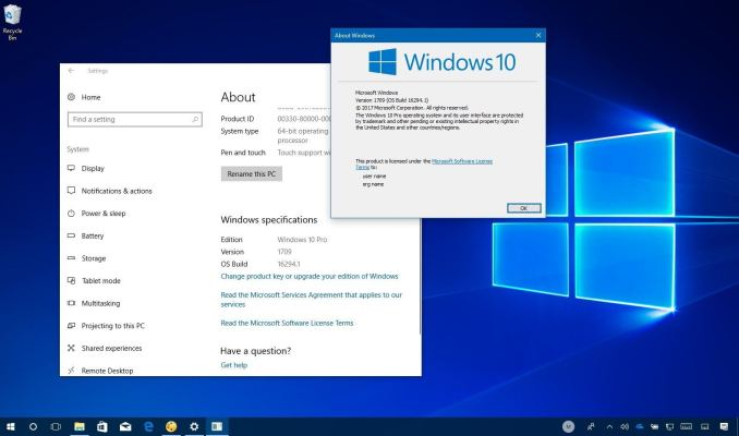 Windows 10 ISO With Crack + Full Version Free Download 2021