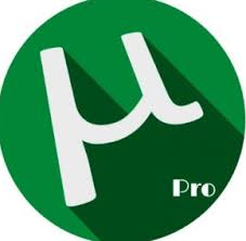 Utorrent Pro Crack 3.5.5 Build 45626 Full Key Latest