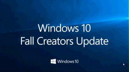 Windows 10 ISO Crack Build 1803 Free Download 2020 {64bit + 32bit}