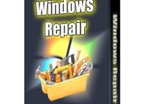 Windows Repair Pro 4.9.5 Crack