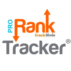 Rank Tracker Pro 8.35.12 With Crack Free Download 2020