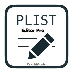 plist Editor Pro Crack